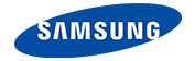 Antenistas en Madrid Samsung